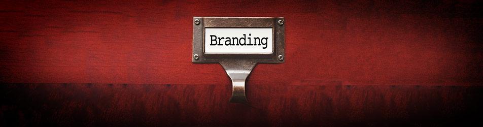 Branding - Pulse Creative